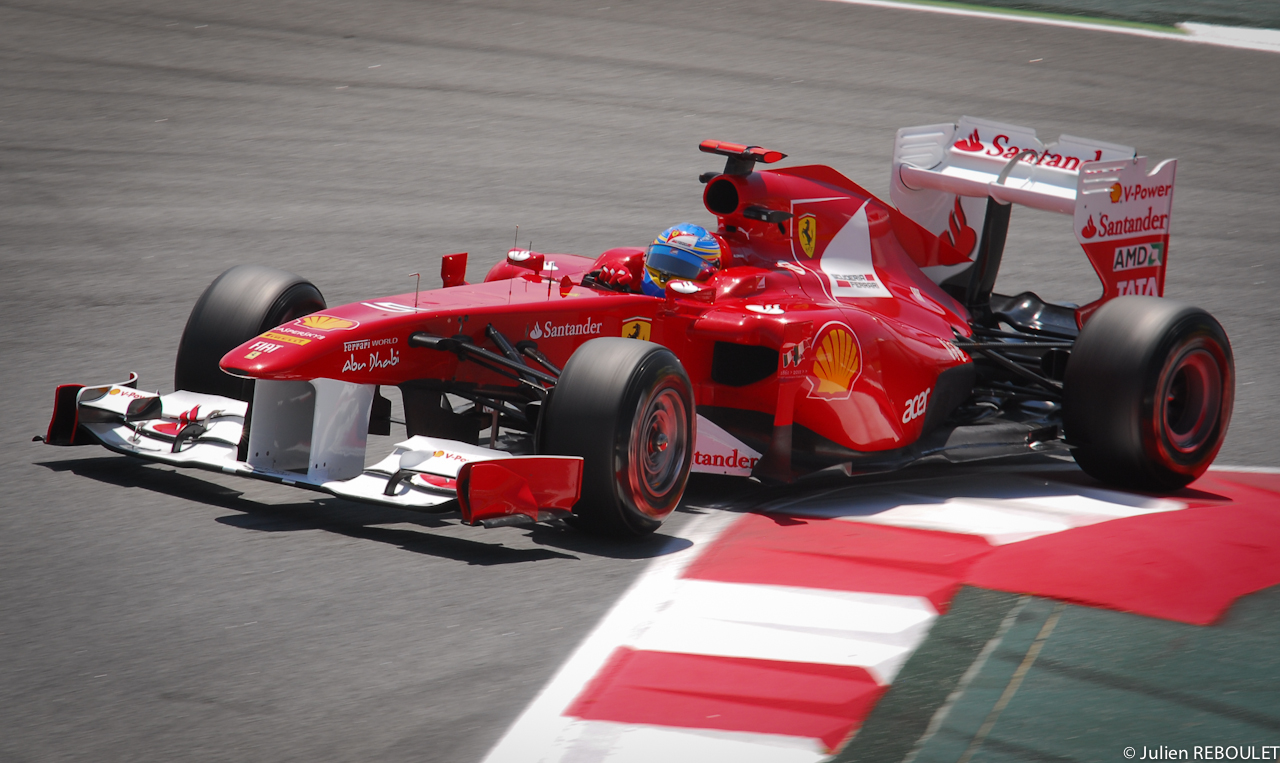 how-much-does-an-f1-car-cost